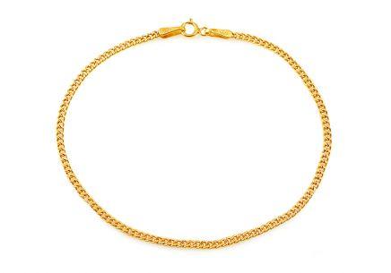 36c67c85d2 Női arany karkötők, nőknek | aEkszerek.hu